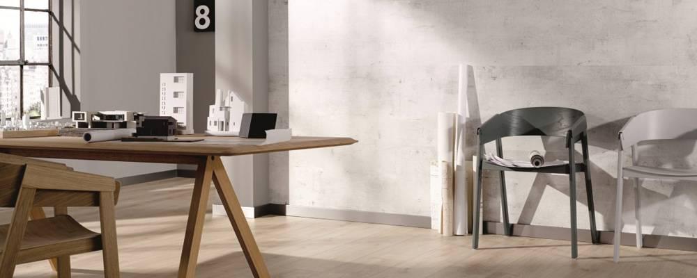 Kategorie_Sortiment-Wand-Decke-1000x400