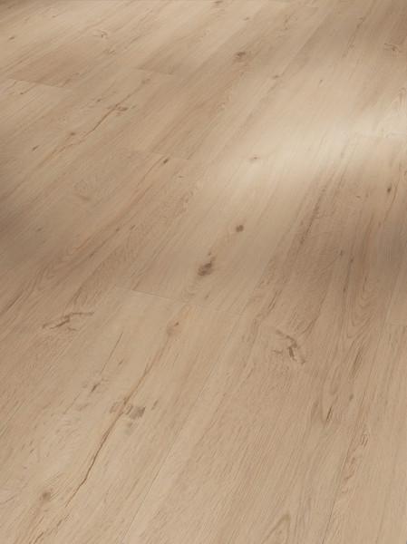 Vinyl Classic 2030 Eiche geschliffen Holzstruktur Landhausdiele