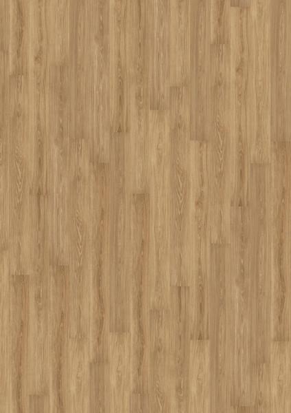 Design-Kork wood essence Classic Prime Oak