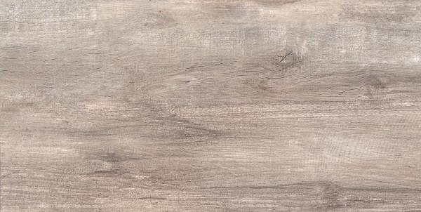 Keramikfliese LATVIA Braun 40 x 80 x 2 cm