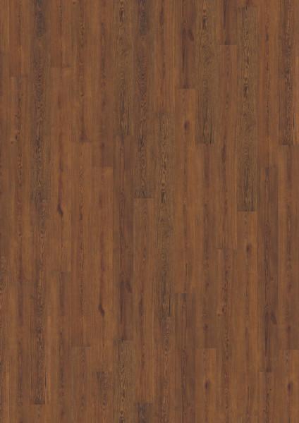 Design-Kork wood essence Rustic Eloquent Oak