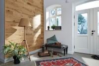 Echtholzpaneel Natural Oak 4301 Craft EP 500