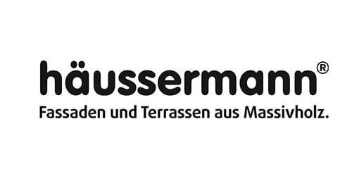 Häussermann