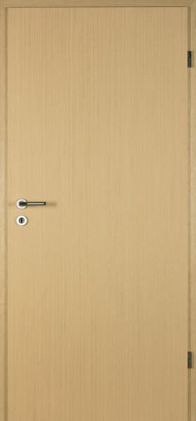 Holz Zimmertüre Streichfähig