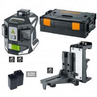 X3-Laser Pro