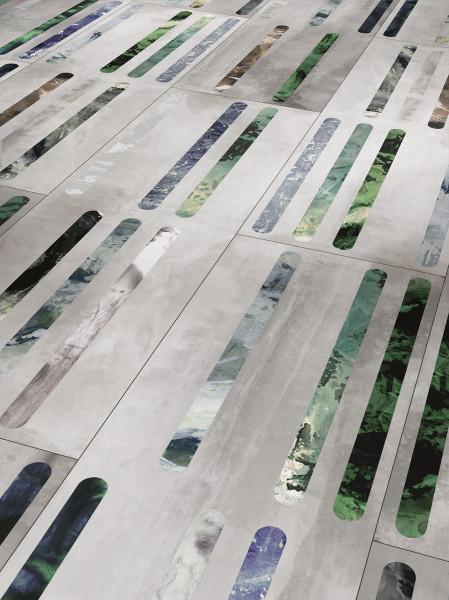 Laminat Floor Fields Häberli YLO Minifase