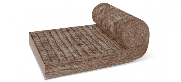 Climowool Mineralwolle 032