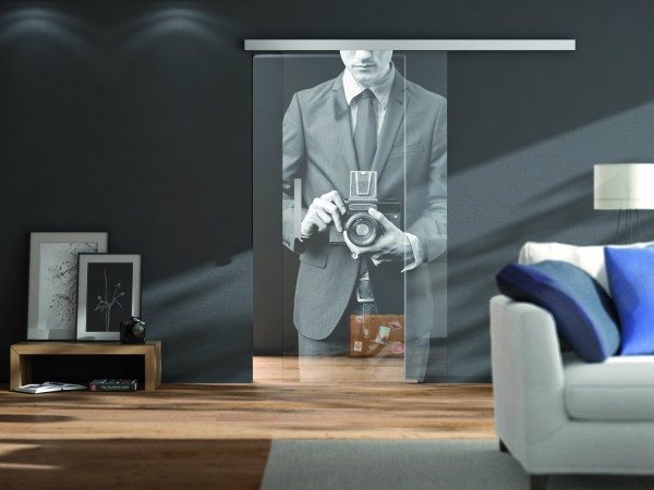 griffwerk-glass-door-laser-technology-photography
