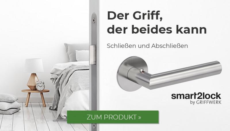 https://www.holz-braun.de/wohnen/zimmertueren/tuerbeschlaege-zubehoer/?p=1&o=2&n=12&f=993