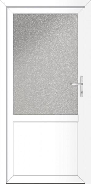 Nebentüren aus Kunststoff Typ 22_3700K