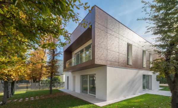Trespa-R-Meteon-R-Fassadenplatten
