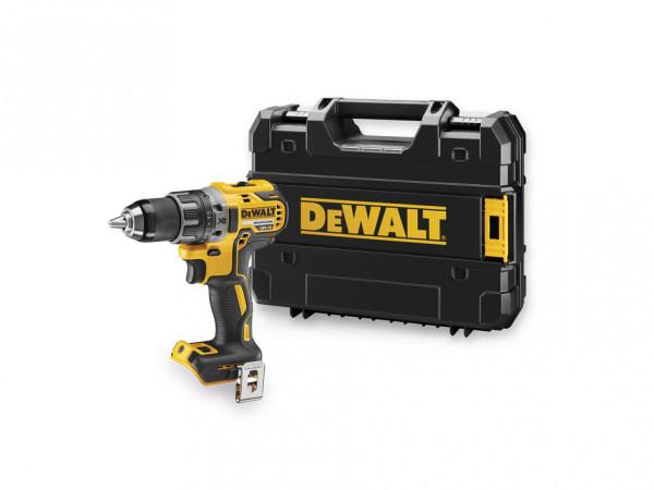 DeWALT Bohrschrauber 18 V (BL) für Akku+