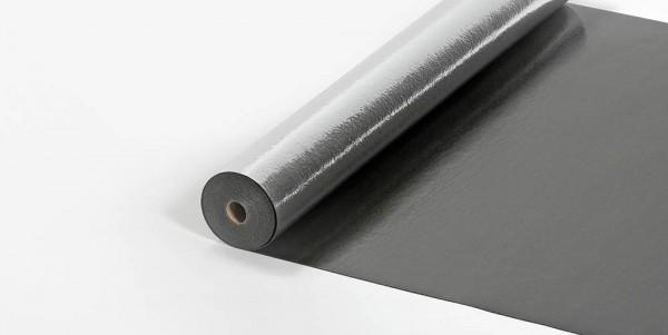 Trittschalldämmung Akustik-Protect 100 / 7,5 qm