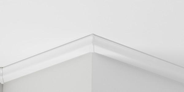 Außenecken DAL 1 Weiss