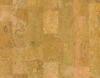 Kork Fertigparkett Schiffsboden lackiert